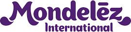 Mondele logo