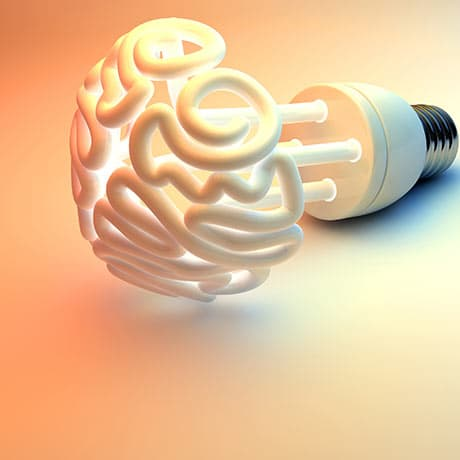 engaging brains in the workplace
