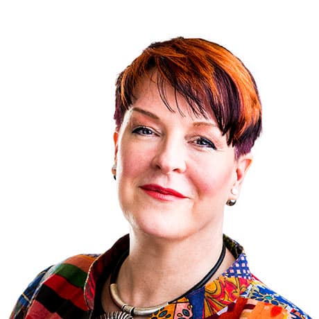 Kate Lanz executive workshops