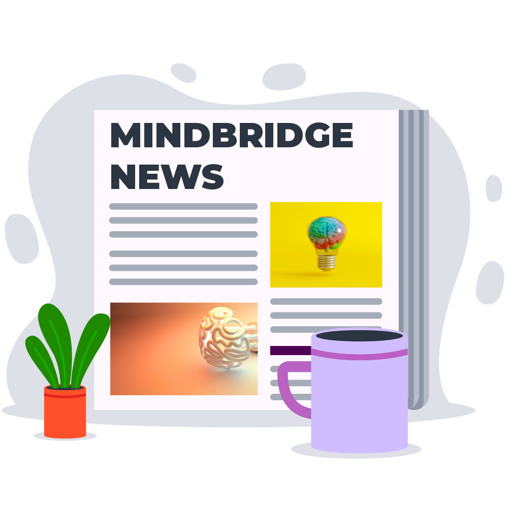 Mindbridge News
