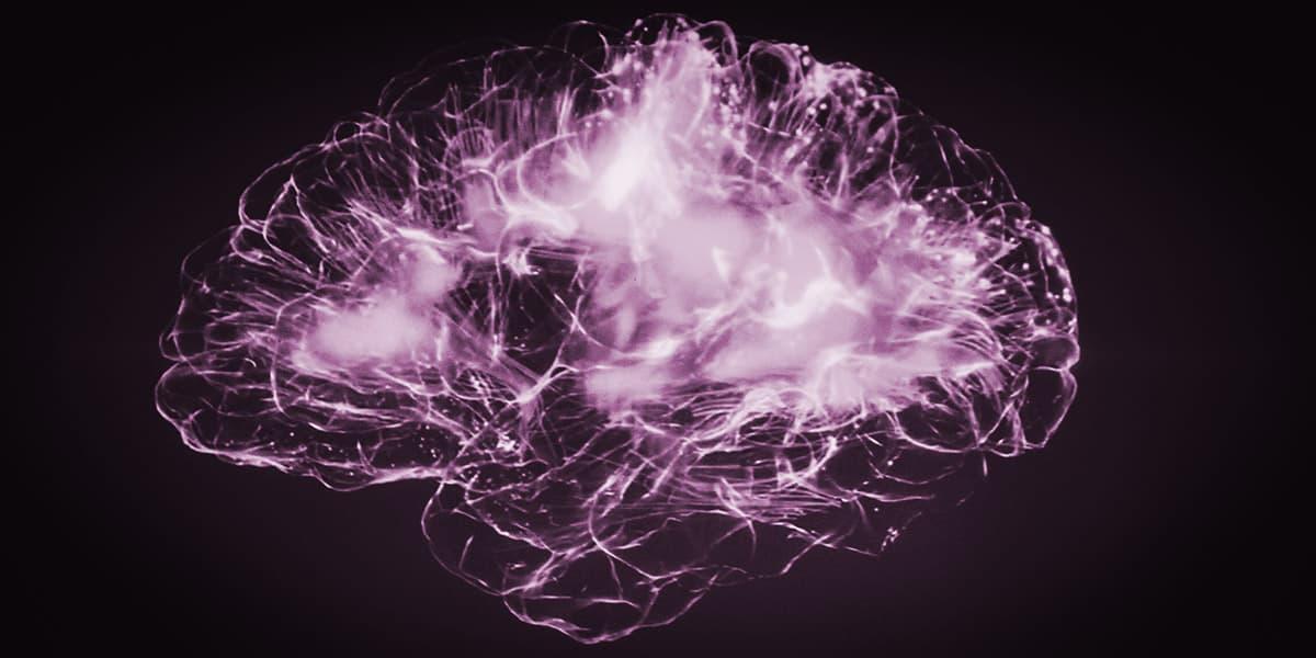 Kate Lanz Mindbridge Webcast Brain Gender and Covid Crisis